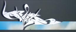 Angel | 2004 | 115 x 50